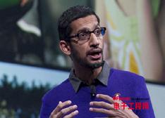 Google I/O 2014上的10个关键数字