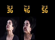 5G 真的来了吗?