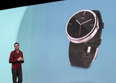 谷歌:用Android统治全世界