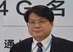 联发科章维力:集成电路产业做到全球化布局是关键