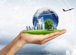2014年合同能源管理行业发展前景与投资战略分析