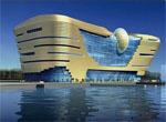 全球最著名十五大节能环保建筑赏析(图文)
