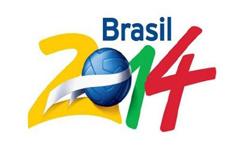 球鞋装芯片 巴西世界杯背后那些尖端秘密