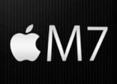 精准的室内定位,对于下一代iPhone来说将不再是个难题