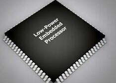 ARM11和DSP的3G视频安防安全帽设计方案