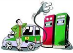 外资引入竞争 新能源汽车投资转向发展出路在哪?