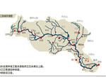 汉江饮用水之战:保了北京,丢了谁?