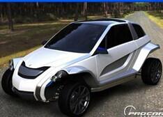 电子汽车的福音 锂离子液流电池