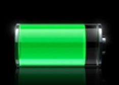 拯救智能机电量 现在走路也能充电
