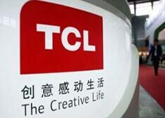 TCL困局:走向迷失的救赎路