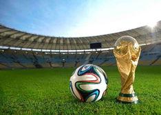 2014 LED照明世界杯 明星企业强势来袭(一)