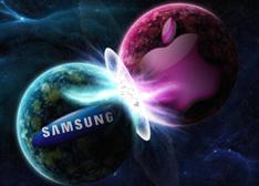 智能手机之争:三星帝国衰退记深度解读