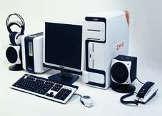 十年之痒 详解存储设备变异记
