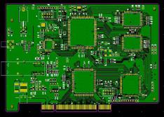 干货分享:PCB设计的几点经验总结