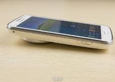 三星Galaxy K Zoom高清图赏 死磕美图手机