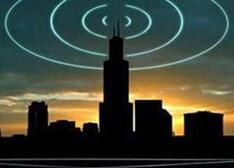 ZigBee/WiFi/蓝牙:无线技术全解析