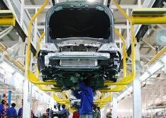 电动汽车未来:自主新能源汽车将受益于新政