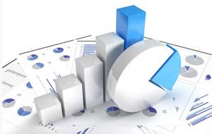 2014年全球五大光伏市场预测