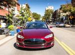 不是着火就是漏洞 特斯拉如何为新能源汽车争取安全感?