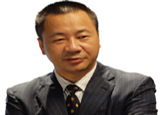 吴长江:从始至今 雷士照明的目标就是行业第一!
