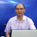中科光芯光电董事长苏辉:技术是企业的金刚钻