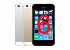更强续航/无线充电?iPhone 6该进行哪些升级
