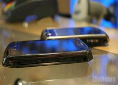 中端手机没有未来