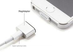 适用iPhone好看又便于携带 Cabin移动电源设计曝光(附图)