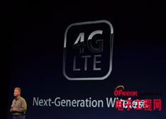 通信LTE混合组网试验许可:能救电信于水火吗?