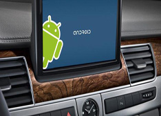 为什么汽车电子流行多系统?