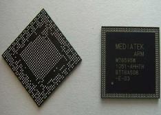 全球首款4G真八核:联发科MT6595提前揭秘