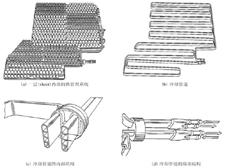 告诉你为什么特斯拉的电池管理系统比其他电动汽车好?(详解+图)
