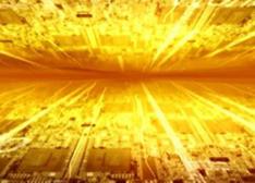盘点中国大陆十大IC设计公司:海思展讯上榜