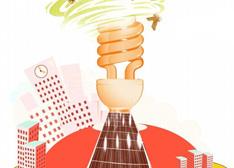 """看LED企业怎样圈到""""补贴大红包"""""""