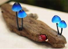LED创意灯具带来新一代视觉冲击革命(图文)
