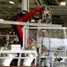 揭秘美国特斯拉工厂电动<font color='red'>汽车制造</font>过程(图)