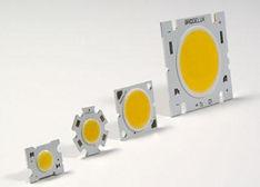 盘点中国LED照明行业九大芯片企业