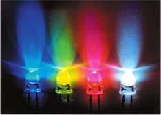 不同品牌价格差距大 LED灯的区别到底在哪?