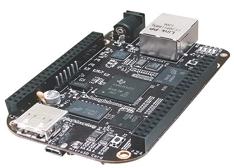 电子设计发展趋势 — 开源PCB设计