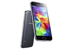 汇总:Galaxy S5 mini搭骁龙400(给力配置+拆机图+高清图赏)