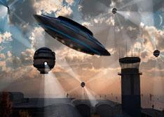 盘点10大未来交通工具 太空电梯与真空管列车