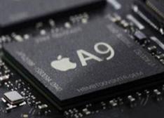 三星苹果闹完别扭又合作 做什么?