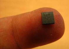 神科技:用芯片来避孕