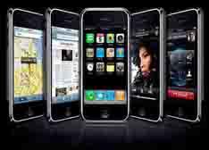 厚积才能薄发:回忆iPhone的崛起(附iphone6最新曝光)