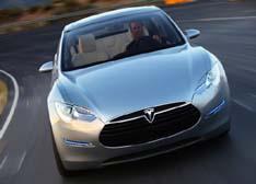 新能源汽车去哪里?有谱吗?