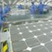 全球十大<font color='red'>太阳能硅片</font>生产企业产能、产量盘点(图)