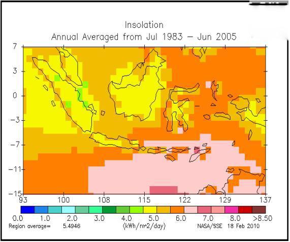 印度尼西亚,地处东南亚地区,地理位置处于热带地区,非常接近赤道,印尼