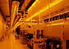高通联发科等将增产4G芯片 压力大!