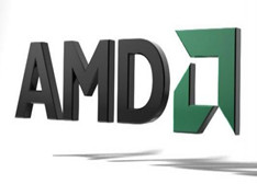 AMD计划9月发布A68芯片组  主板厂商不喜