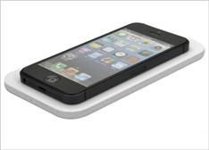 【专利】苹果新专利展示全新无线充电技术